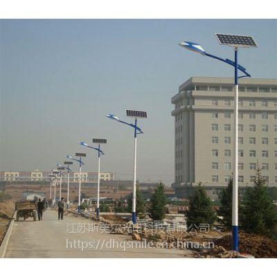 宁夏全自动太阳能路灯批量供应