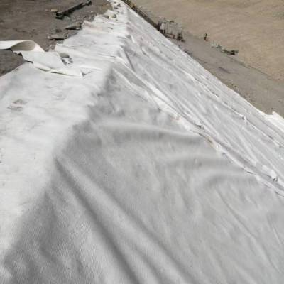 永安防水土工膜 毛面土工膜哪有卖