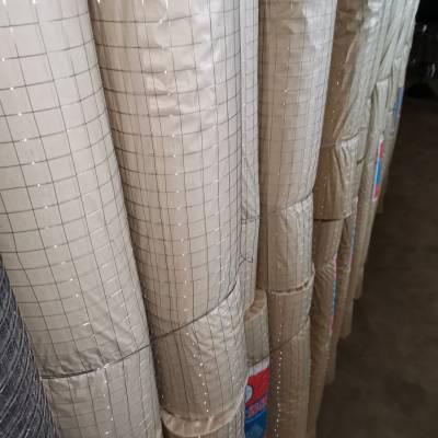 六安国标丝1毫米浸塑电焊网定做厂家&养殖铁丝网【经得起客户考验】