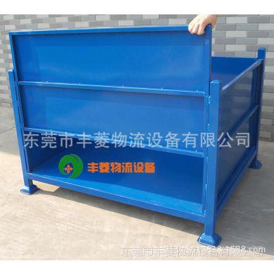 铁箱 铁板箱 铁板箱厂家 非标铁板箱厂家设计定做生产