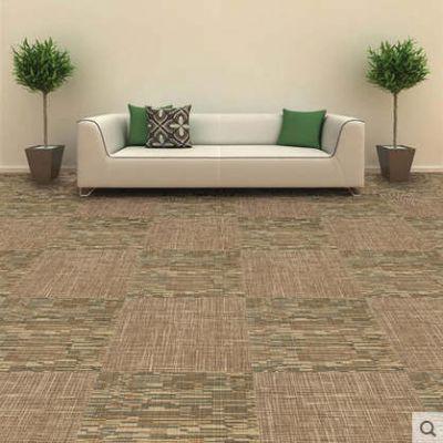 供应 郑州地毯卧室儿童房 家用儿童房地毯 学校儿童房地毯图案定制河南