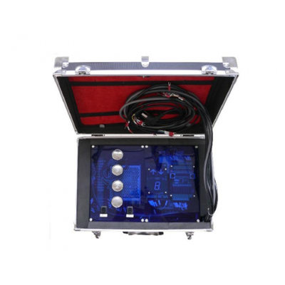 供应Delta电梯控制柜性能检测仪