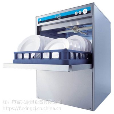 洗箱机 食品箱 周转箱 洗碗机等优品车载厢式自动清洗设