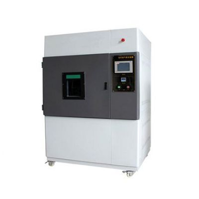 供应Delta德尔塔氙灯耐气候试验箱(风冷型)