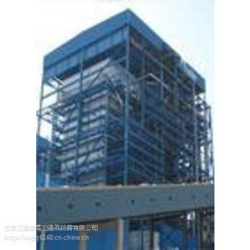 余姚电厂锅炉钢架防腐专业施工队伍