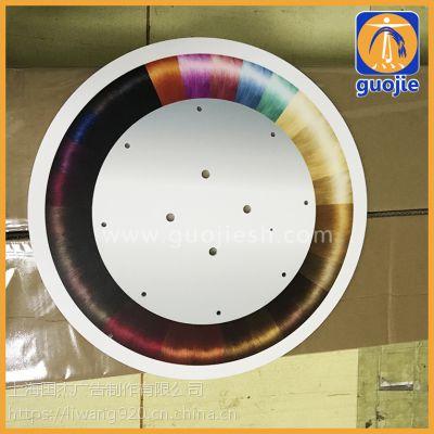 透明亚克力有机制作工厂上海质量好1-10毫米厚度雕刻异形做台卡UV打印激光雕刻造型白色亚克力