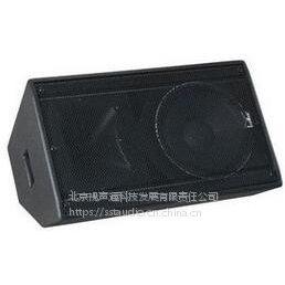 BSST专业音响供货商、音响设备专卖电话-13641016845