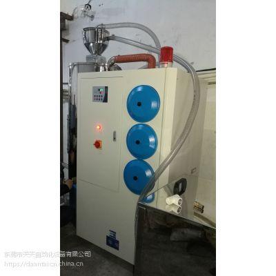 干燥机-东莞天天自动化干燥机厂专业