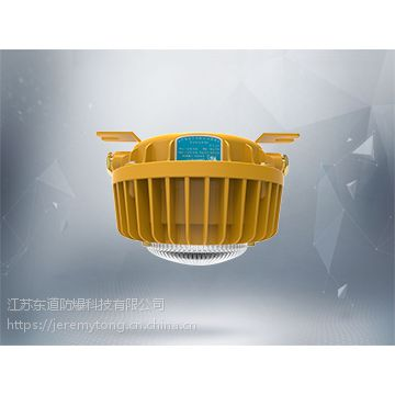 LED防爆灯30w价格 30w仓库用防爆照明灯多少钱一套 就选东道DO