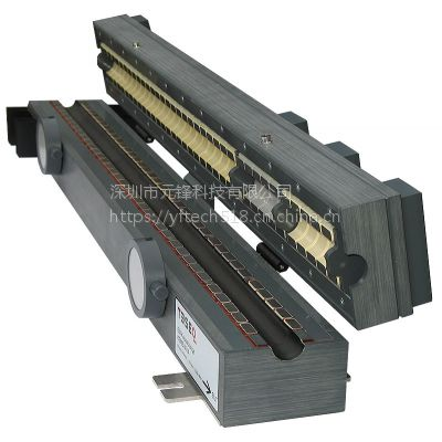 电磁耦合钳 KEMZ801(10KHz-1000MHz)/电磁注入钳IEC/EN61000-4-6