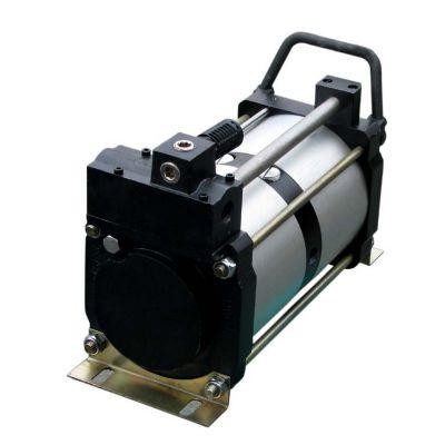 空气增压泵 空气增压机 空气增压设备 空气增压仪器