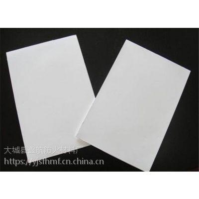 绝缘四氟楼梯板如何施工 白色聚四氟板加工定做