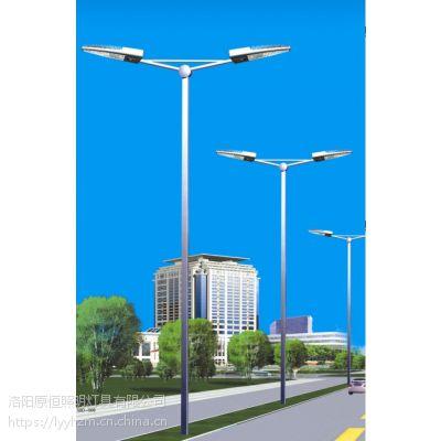 河南一体太阳能路灯 洛阳家用太阳能路灯价格表