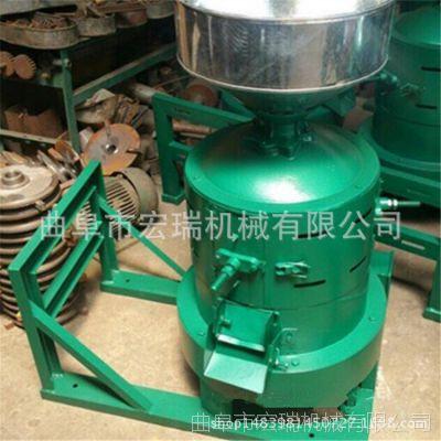 江苏小麦专用脱皮机,大产量脱皮机多少钱