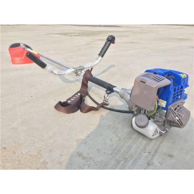 正达牌zd-gc-4型号割草机 背负式汽油割灌机批发