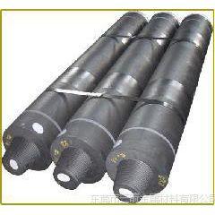 现货批发QT500-7球墨铸铁,化学成分