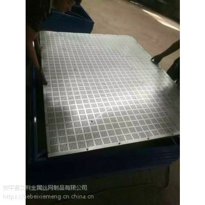 高品质钢板网,.不锈钢网板,.不锈钢筛板