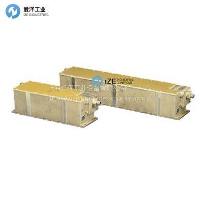 ABB传感器PMSG12X PMSG125全系列