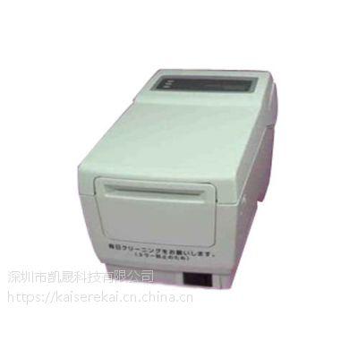 供应NATEC(纳泰克)NC可视卡打印机