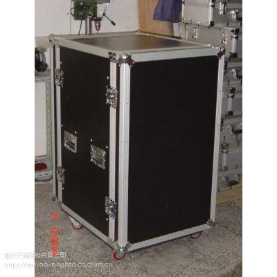 天耀箱包专业生产 铝合金航空箱优点
