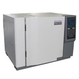 江苏天瑞生产厂家气相色谱仪器GC5400