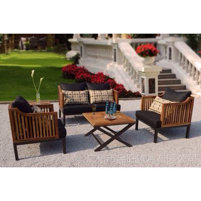 供应品旺优质实木套椅TY-004