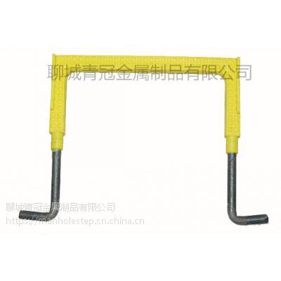塑钢爬梯,金属踏步的理想的替代品,尤适用于市政工程的污水检查井。厂家发货,时效快,价格优!