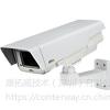 安讯士AXIS Q1635-E 网络摄像机