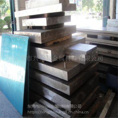 7075耐高温铝板材 国标7075航空优质合金铝板
