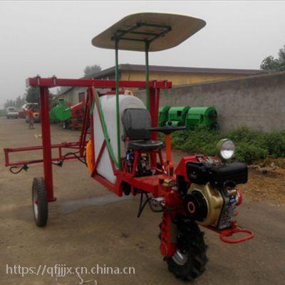 杀菌用喷雾器 汽油高压打药机 农用汽油喷雾器打药机