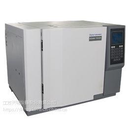 天瑞GC5400气相色谱仪,厂家直销