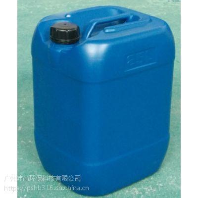 消泡剂P-3225 分散性好、动态消泡,消泡速度快、抑泡性能强;不含矿物质烃类物质,有利于环保