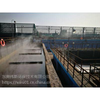 河南重金属废水处理设备,高压脉冲电絮凝设备