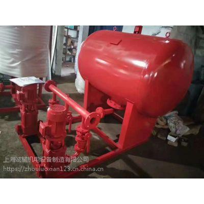 消防泵单级选型,XBD6.0/15-G-L,标准型号喷淋泵