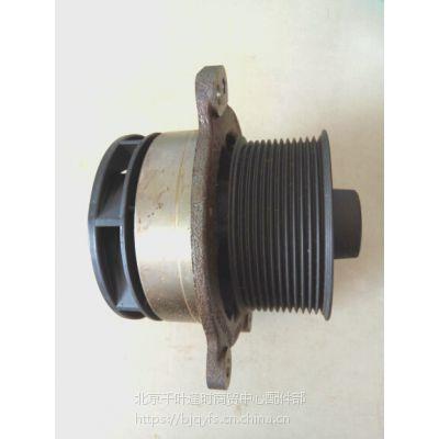 IVECO/F3BE0684依维柯发动机水泵