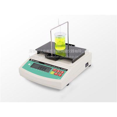 DahoMeter达宏美拓氨水浓度测试仪,氨水含量检测仪DA-300AW