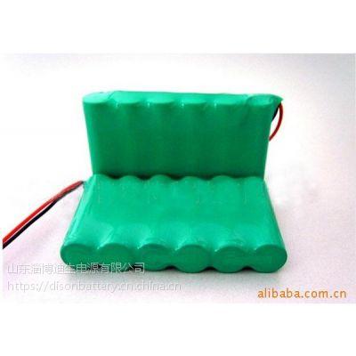 供应DISON迪生镍镉 AA2300mAh 充电电池NI- MH