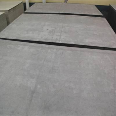 打造家居时尚尽在郑州三嘉建材2.5公分水泥纤维板厂家!