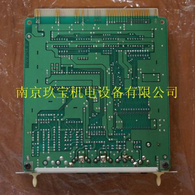 玖宝供应PCI-2758AM 日本interface主板卡原装中国销售