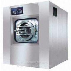 供应河北宾馆洗衣房设备 海杰牌洗脱机