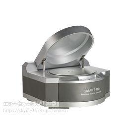 ROHS检测仪-ROHS环保检测仪-重金属测试仪-天瑞仪器