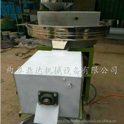 面粉石磨机图片小型电动石磨面粉机鼎达专业打造石磨