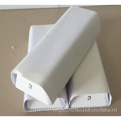 日本5号小白蜡 原装进口KOYO 5#小白蜡抛光专用