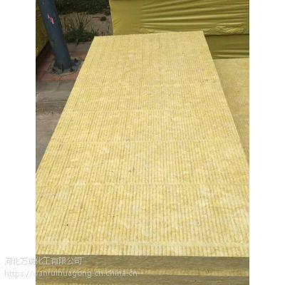 本公司产品主要包括:外墙岩棉板,防水岩棉板,岩棉防火隔离带