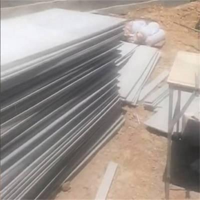 安庆钢结构夹层板2.5公分加厚水泥纤维板二次装修性能好