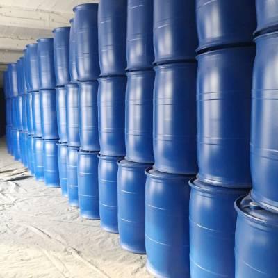 鲁西国标二甲基甲酰胺 工业级DMF生产厂家 优质DMF供应