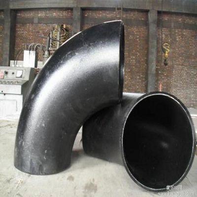 供应欧希15CRMO弯头15CRMO焊接弯头管件
