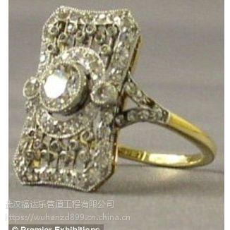 武汉下水道首饰打捞全城服务主要打捞戒指项链82868885