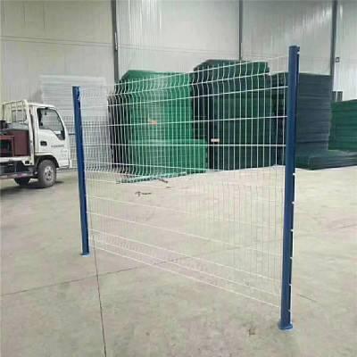 市政隔离网 隔离网批发 围墙围栏网规格
