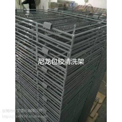 供应烨泰耐化学,高光泽,强力附着挂笼专用PA12灰胶粉